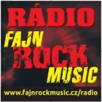 fajnrockradio